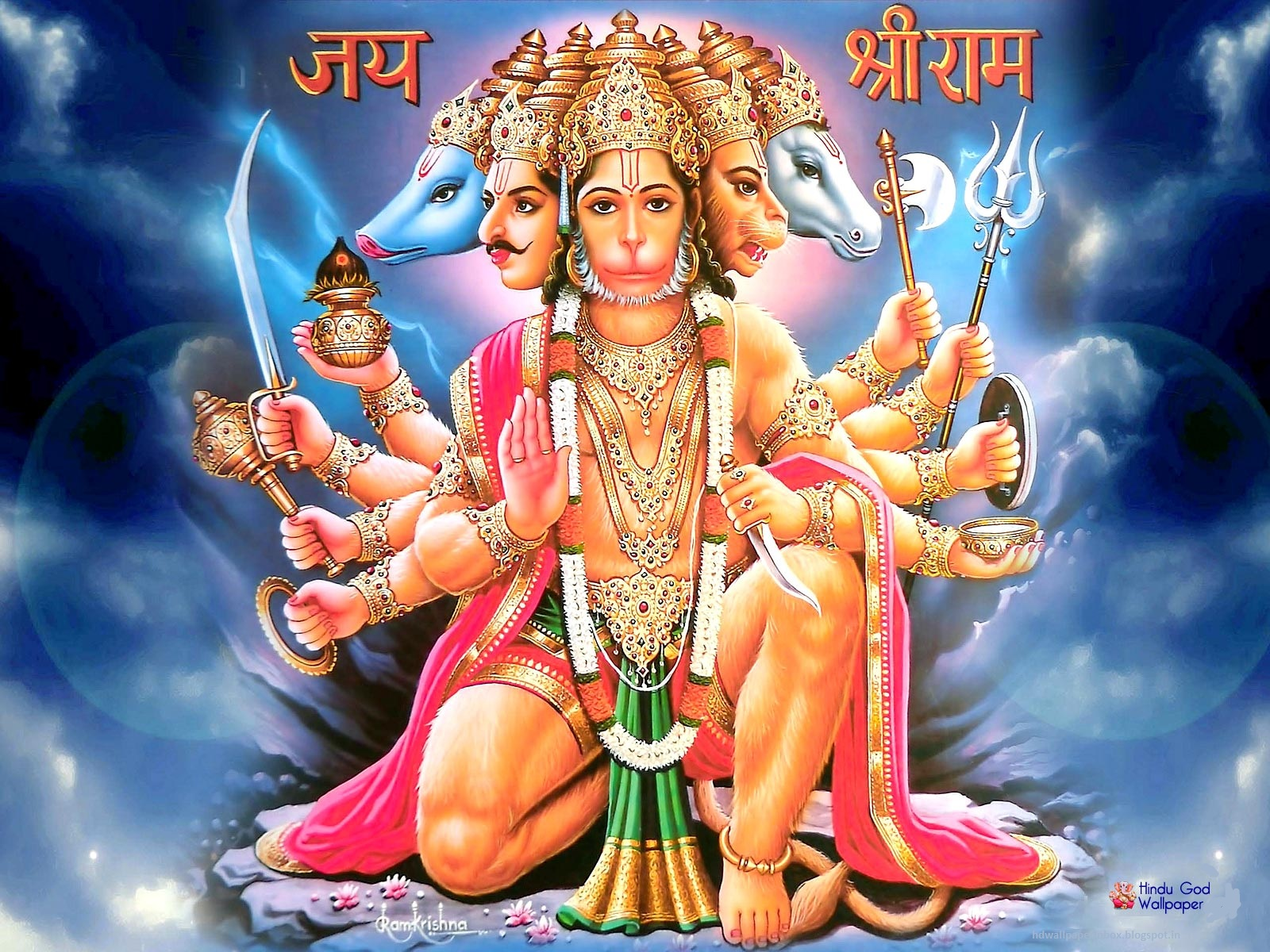 hanuman images photos wallpapers pics wallpapper