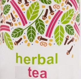 شاي الاعشاب للتنحيف