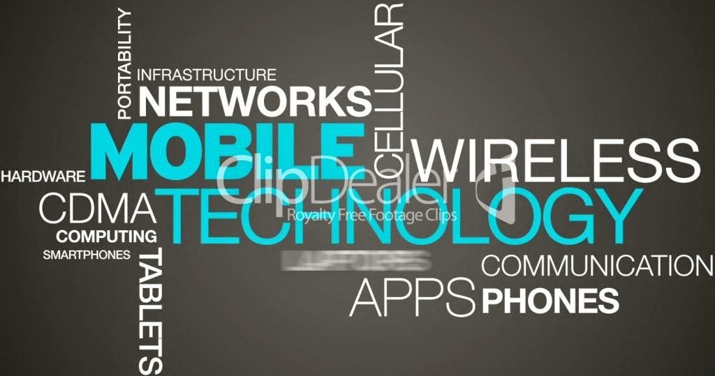 Tech Guide Gadget Technology Terms