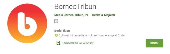download-aplikasi-borneotribun-playstore
