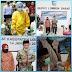 Bupati Lombok Barat Menjadi Orang Pertama yang divaksin Covid19