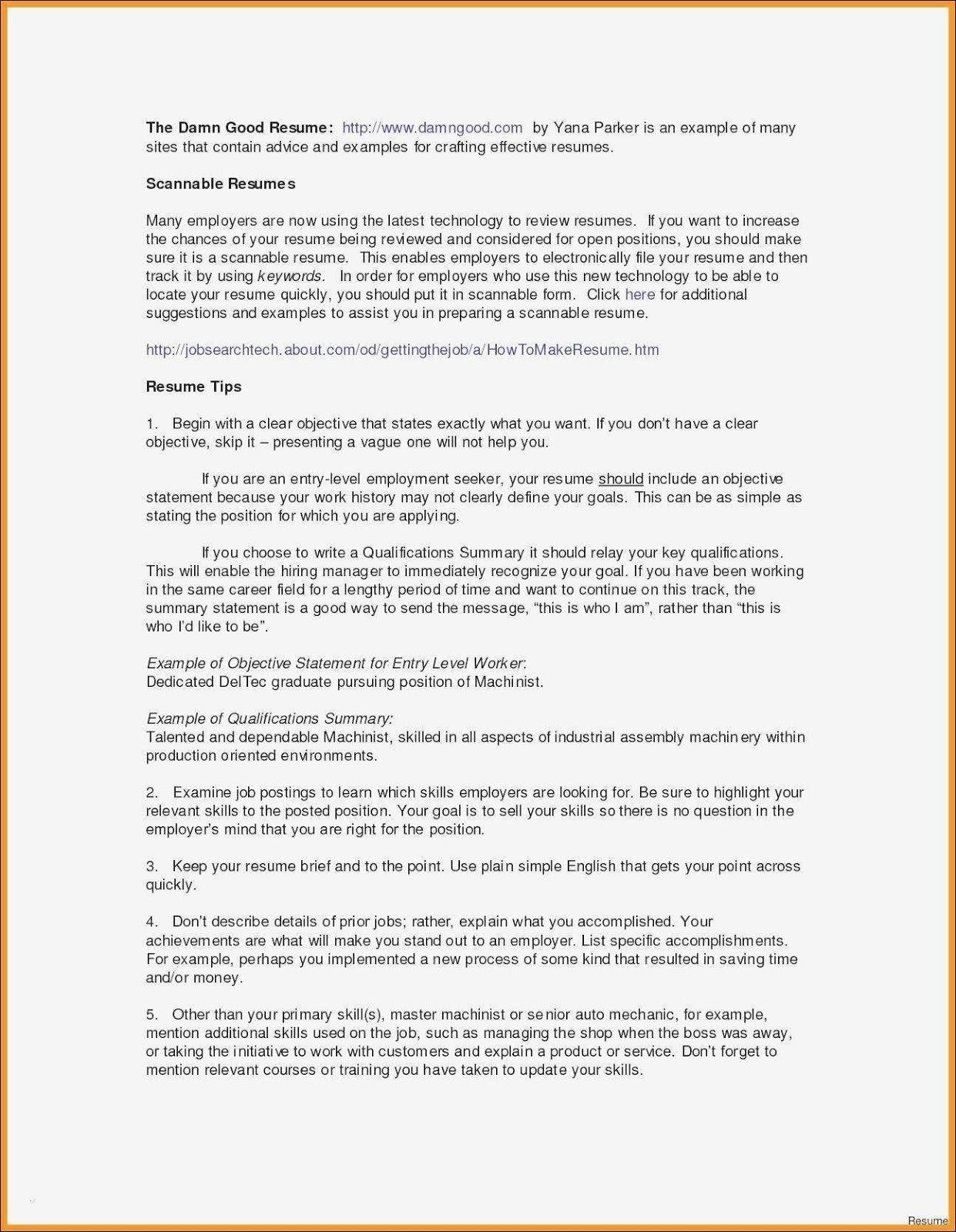 teacher assistant resume sample, teacher assistant resume sample with no experience, teacher assistant resume sample skills, teaching assistant resume example, teaching assistant resume samples uk, preschool teacher assistant resume sample, infant teacher assistant resume sample, esl teacher assistant resume sample, daycare teacher assistant resume sample