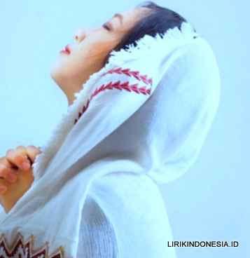 Lirik Berkat Kemurahan Mu dari NDC Worship
