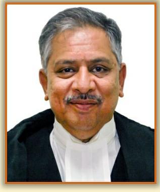न्यायिक दृष्टांत -- न्यायालय के किसी भी प्रकरण में अब जाति का नहीं किया जाएगा उल्लेख