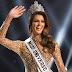 30 ทรงผมหวานๆ สไตล์ 'Iris Mittenaere' สาวงามฝรั่งเศส ผู้ครองมงกุฎ Miss Universe 2016