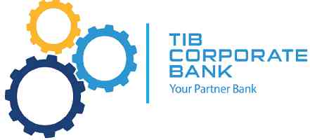 17 New Jobs in Dodoma, Arusha and Dar es salaam at TIB Corporate Bank Limited (TIB- CBL)