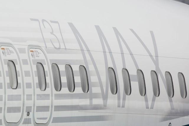 Boeing 737 MAX begins re-certification test flights with regulators