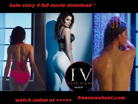 hate-story-4-full-movie-download.jpg