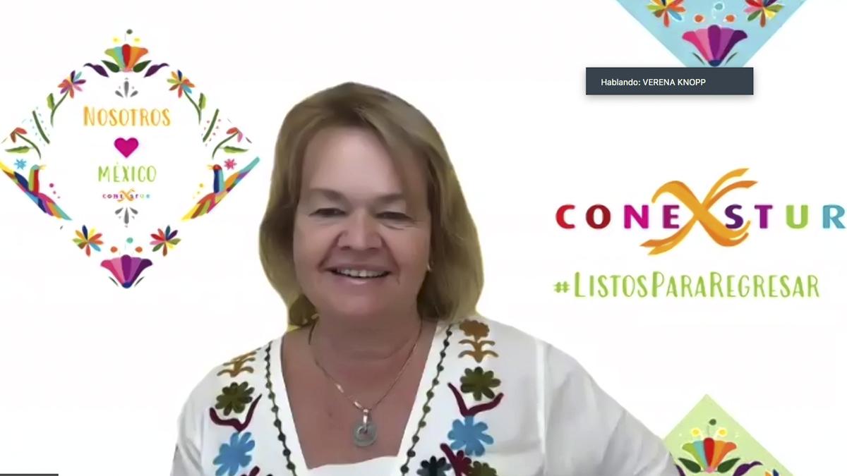 CONEXSTUR SOCIOS EUROPA ATRACTIVOS YUCATÁN ZACATECAS 01