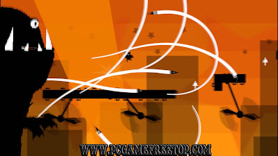 Electronic Super Joy Game Free Download