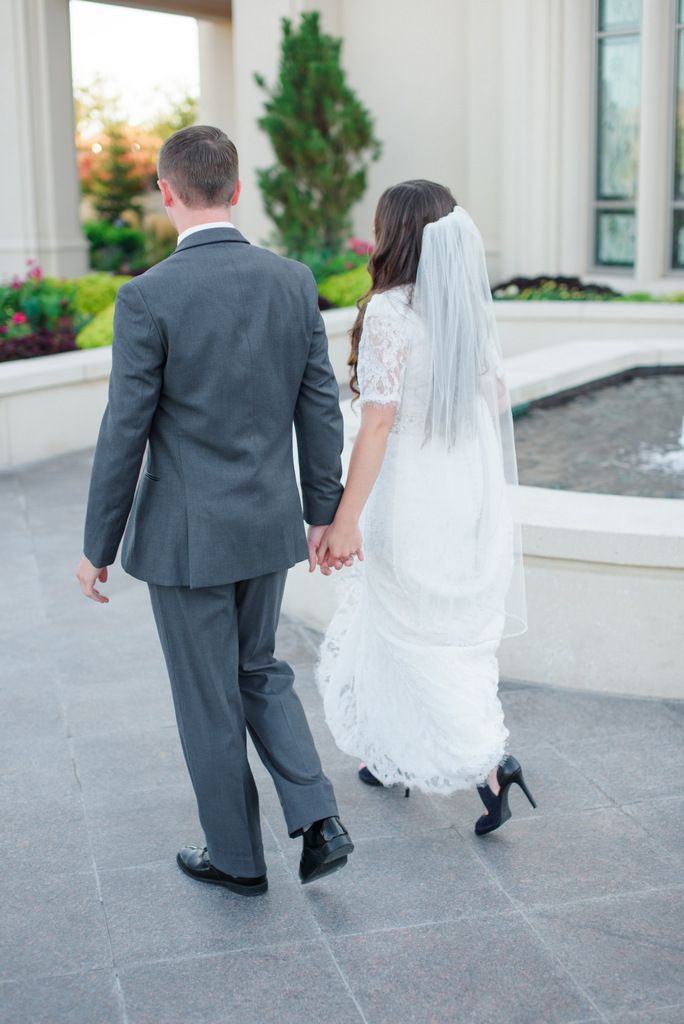 Lds Wedding Gown 53 New There is no photography