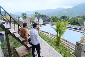 4 tempat wisata palopo wajib di kunjungi oleh wisatawan
