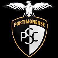 PES 2021 Stadium Estadio Municipal de Portimao
