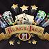 Cara Menang Main Blackjack Online