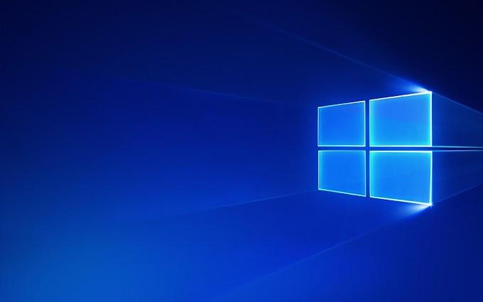 ما يقرب من 50 في المئة من جميع أجهزة الكمبيوتر تعمل الآن بنظام التشغيل Windows 10 ، وفقا لادعاءات البحث