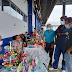 Prefeitura de Manaus realiza mais uma edição da Feira de Artesanato Itinerante   para fortalecer vendas de 34 artistas