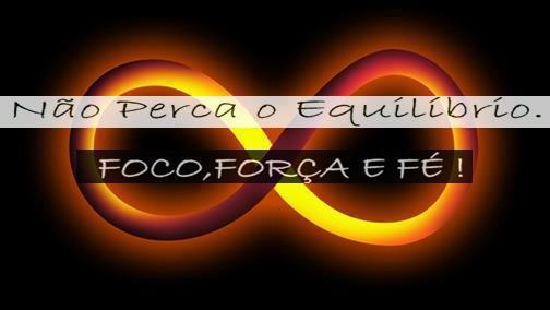 Bom Dia Com Força E Fé: Pin Foco Forca E Fe Tattoo Was Created Using Our Unique