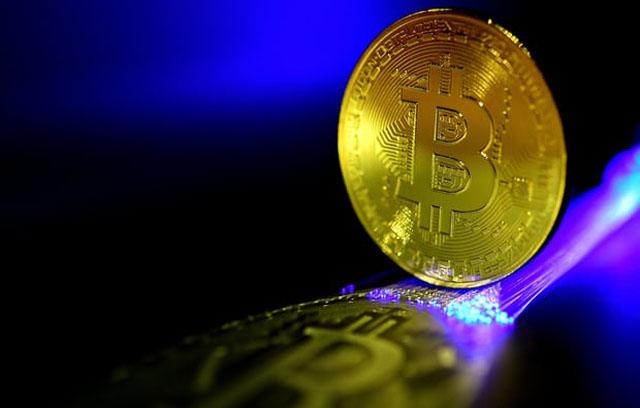 اختطاف-خبير-عملة-بتكوين-Bitcoin-من-طرف-عصابة-اوكرانية-وطلب-مليون-دولار-تدفع-رقميا