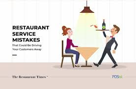 restaurant-service-mistakes