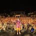 [News] Ivete Sangalo recebe proclamação honorária e ganha um dia para chamar de seu pela cidade de Orlando.