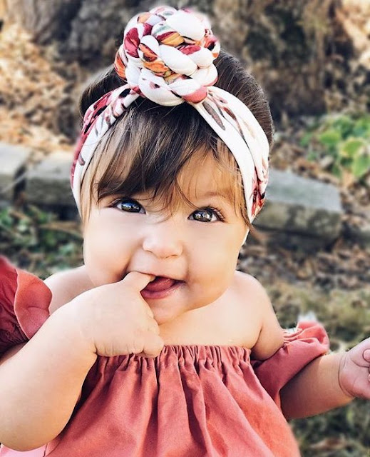 sweet cute baby images hd download