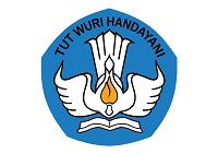 100 soal dan jawaban latihan ujian nasional mata pelajaran bahasa indonesia untuk smk
