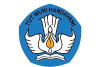 Latihan Soal Terbaru Beserta Kunci Jawaban UNBK SMK Jurusan TKR / KRO