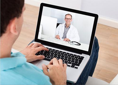 Медицинские технологии маркетинга: используйте их, пока клиники-конкуренты спят