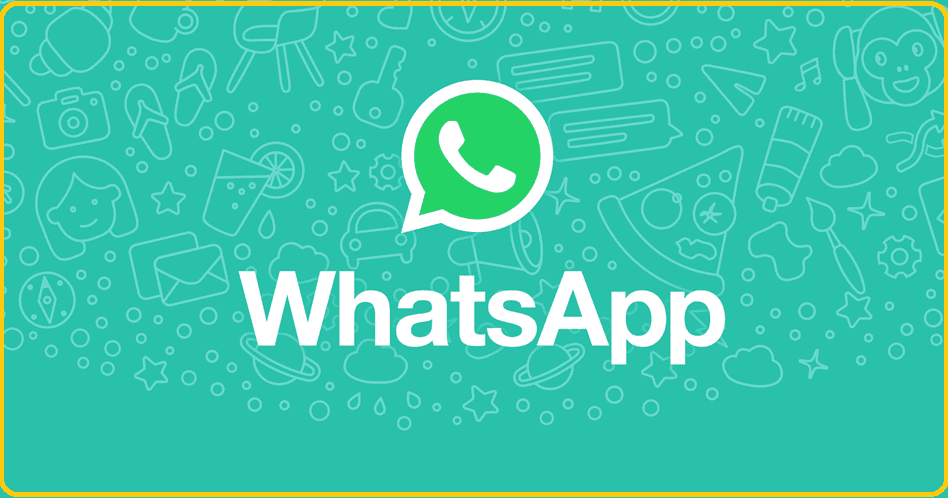 Latest WhatsApp Messenger APK Download