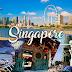 PREDIKSI SINGAPORE HARI INI 01-08-2019