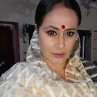 Shammi Malhotra