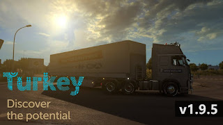 ets 2 turkish companies v1.9.5