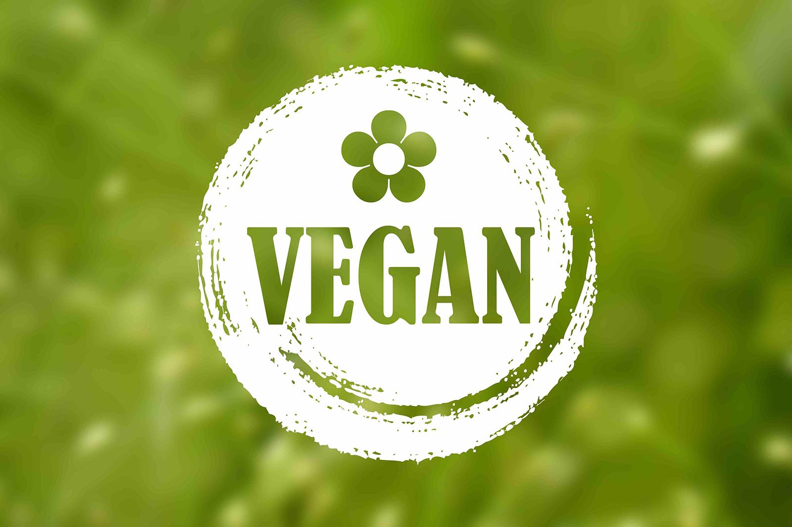 produits de beauté vegan avis