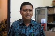 Kabar Duka Datang Lagi, Kadis LH Kabupaten Bekasi Tutup Usia