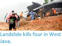 https://sciencythoughts.blogspot.com/2019/02/landslide-kills-four-in-west-java.html