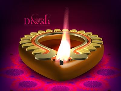 Diwali 2018 Image