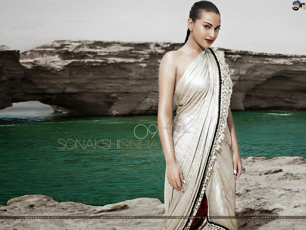 Deepika Padukone Garam Jawani Pics Sonakshi Sinha-5473