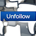 How to Unfollow Friends On Facebook