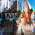 Icarus M ya está abierto para la preinscripción en la Google Play