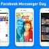 فيسبوك تطلق ميزة جديدة لتطبيقها الماسنجر قبل الساعات القليلة الماضية | ميزة لطالما ننتظرها !