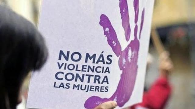 Acuerdan llevar a los municipios acciones contra la violencia de género