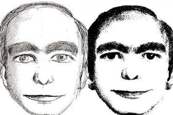 Giải mã gương mặt bí ẩn xuất hiện trong giấc mơ của 2.000 người