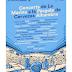 Concerts de la Marina a la Pèrgola- Programación febrero a mayo