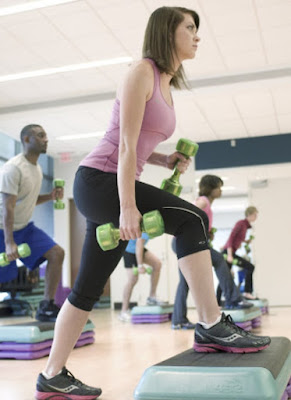 Physical Activity Guidelines For Osteoarthritis Patients