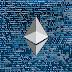 Ethereum 2018 Yılına Rekorlarla Başladı! Peki Ethereum Nedir?