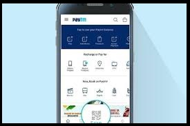 Paytm Customer Care Articles : Paytm surges in BFSI payments