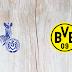 MSV Duisburg vs Borussia Dortmund -Highlights 14 September 2020