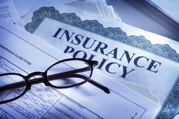 Asuransi Jiwa
