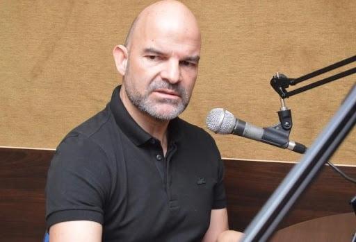 """Ex-deputado herdeiro do pedágio chama pobres de """"ranhentos"""""""