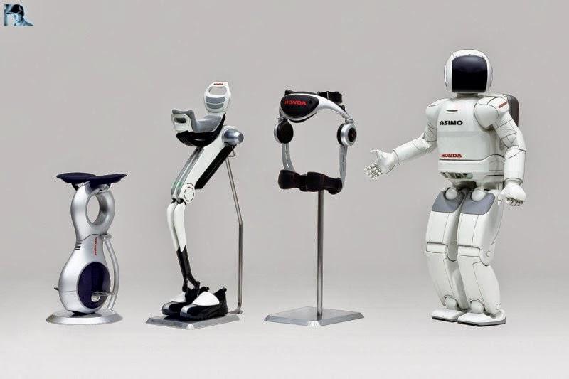 Engineering Projects Topics: Automation and Robotics Seminar